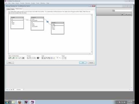 Filemaker Pro 12 Windows Download Torrent - crisess