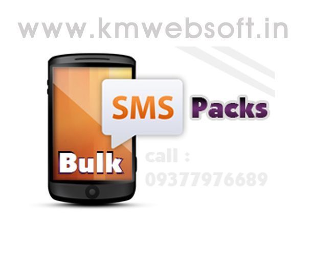 100,000 SMS Instant Delivery Service + LIFE TIME VALIDITY