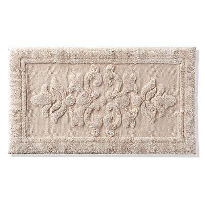 19 Best Memory Foam Rugs Wishlist Images On Pinterest