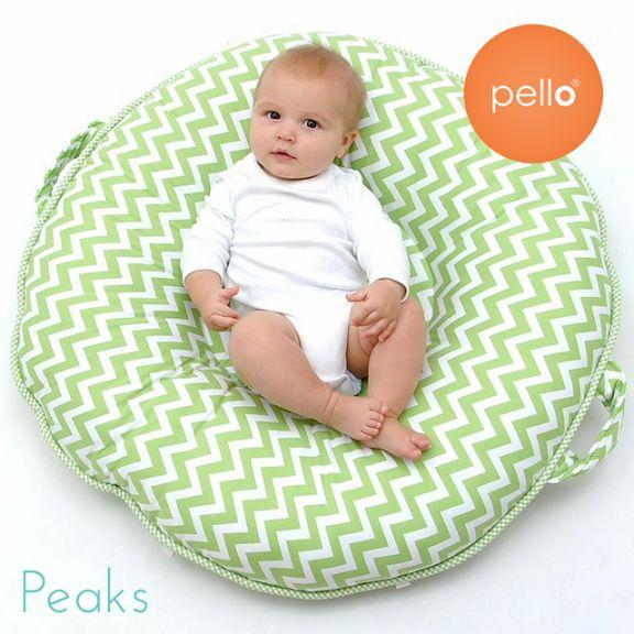 28 best pello Designs: Luxe Floor Pillow for Baby / Kids images on ...