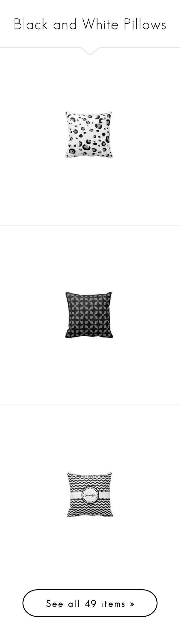 best 25 leopard home decor ideas on pinterest leopard print