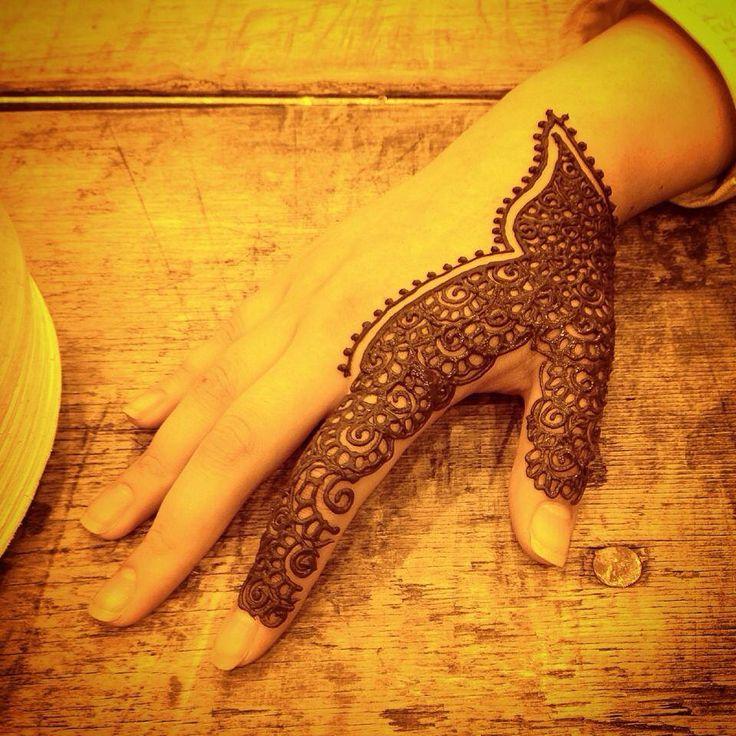 Henna Mehndi Edinburgh : Thasmina henna artist edinburgh scotland uk