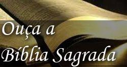 Biblia Falada