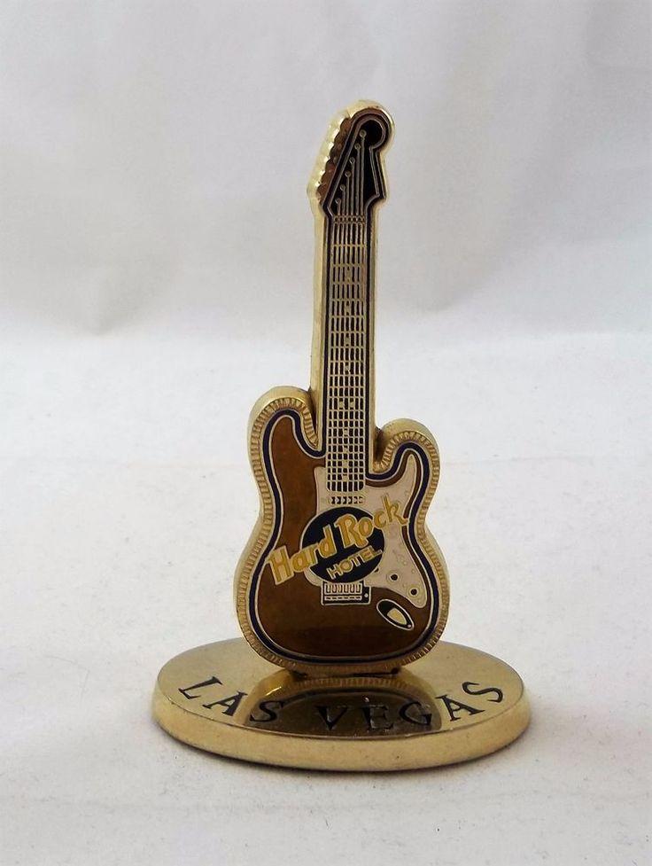 Hard Rock Cafe Las Vegas Souvenirs