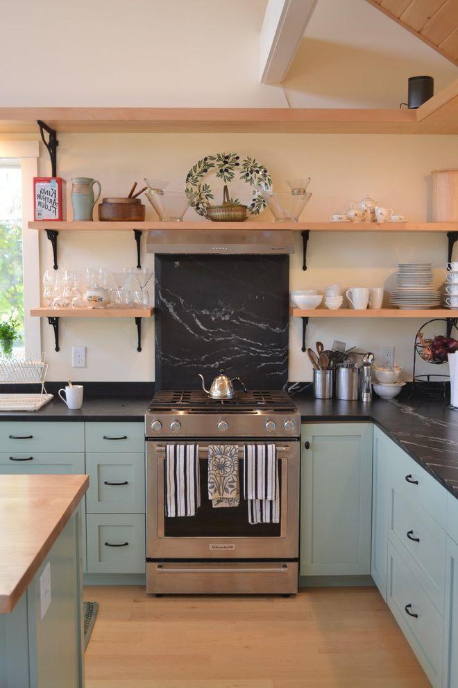 salamander cabinets with farmhouse kitchen also black cabinet hardware black shelf brackets on farmhouse kitchen hardware id=60447