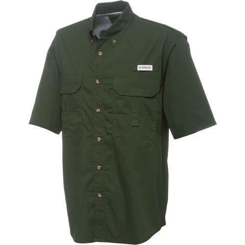 1000 ideas about fishing shirts on pinterest fishing for Magellan fishing pants