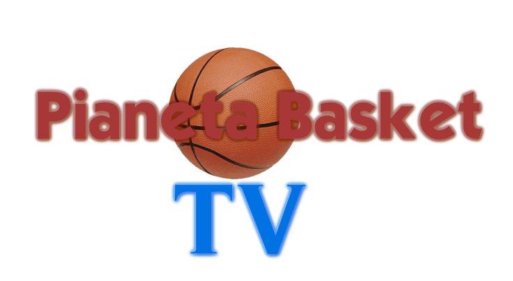 http://www.liveonlinetv24x7.com/pianeta-basket-tv/