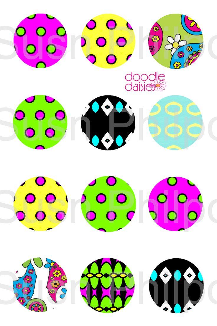 1000 ideas about free bottlecap images on pinterest for Bottle cap designs