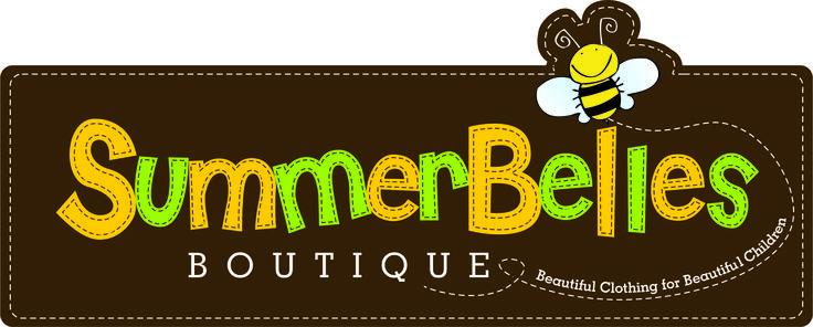 Summer Belles BOUTIQUE