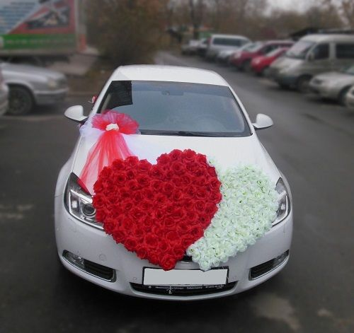#wedding #organization #weddingcar #weddingflower #bride #brideflower #brideandgroom #groom #honeymoon #evlilik #balayı #gelinarabası #düğünarabası #arabasüslemesi #gelin #gelinlik #damat