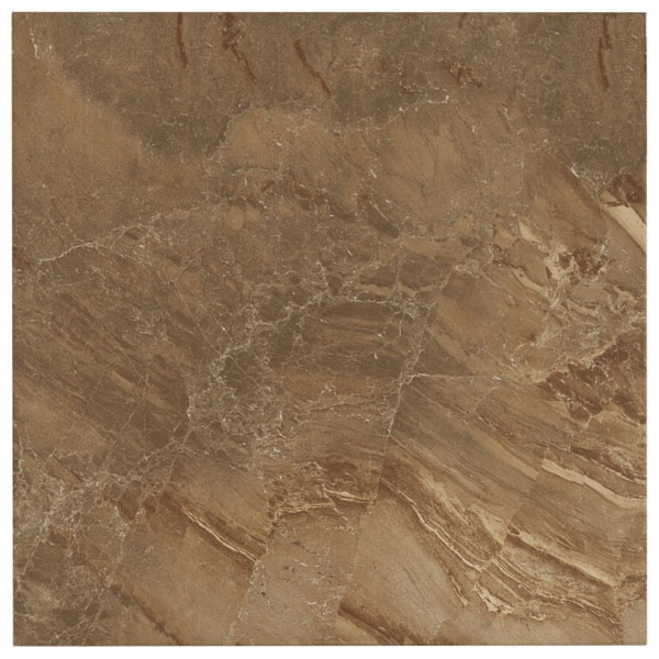78+ images about replacement flooring on Pinterest | Santa cruz ...