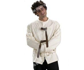 11 best Strait Jacket Costume images on Pinterest | Straight ...