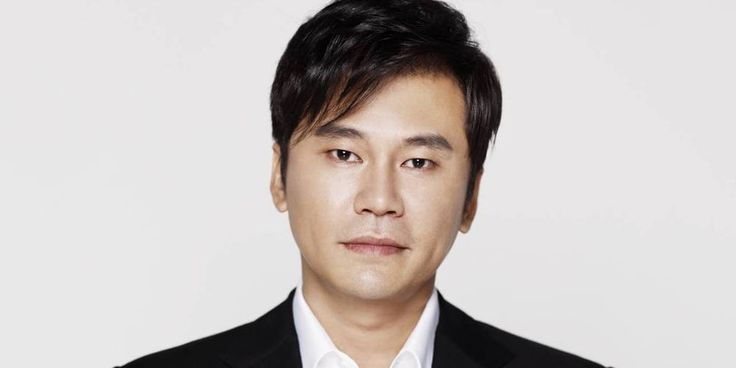 Falece pai de Yang Hyun Suk CEO da YG Entertainment