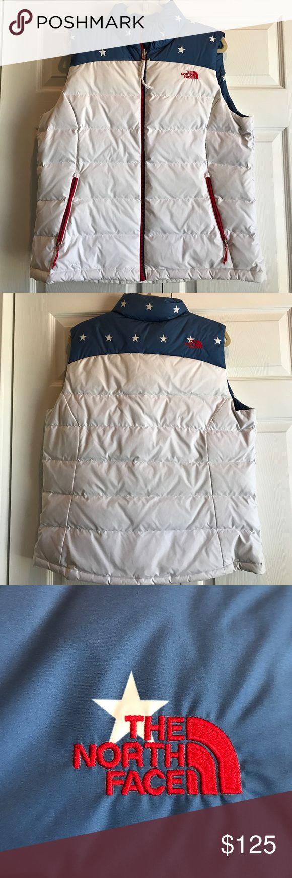 the north face vest the north face vest The North Face Jackets & Coats Vests