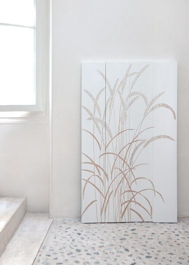 Коллекция Осень — зима 2012 — SIA Украина. Декор — домашняя мода. Подарки, вазы, искусственные цветы, текстиль, мебель.