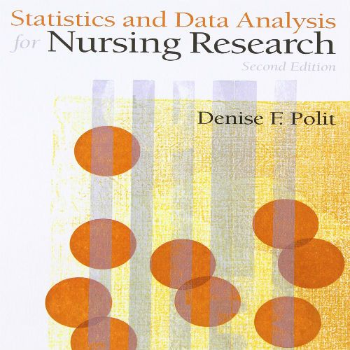 The  Best Nursing Research Ideas On   Research