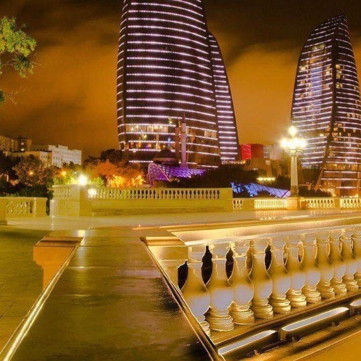 Pin By Sevda Hajiyeva On Azerbaijan Marina Bay Marina Bay Sands Landmarks