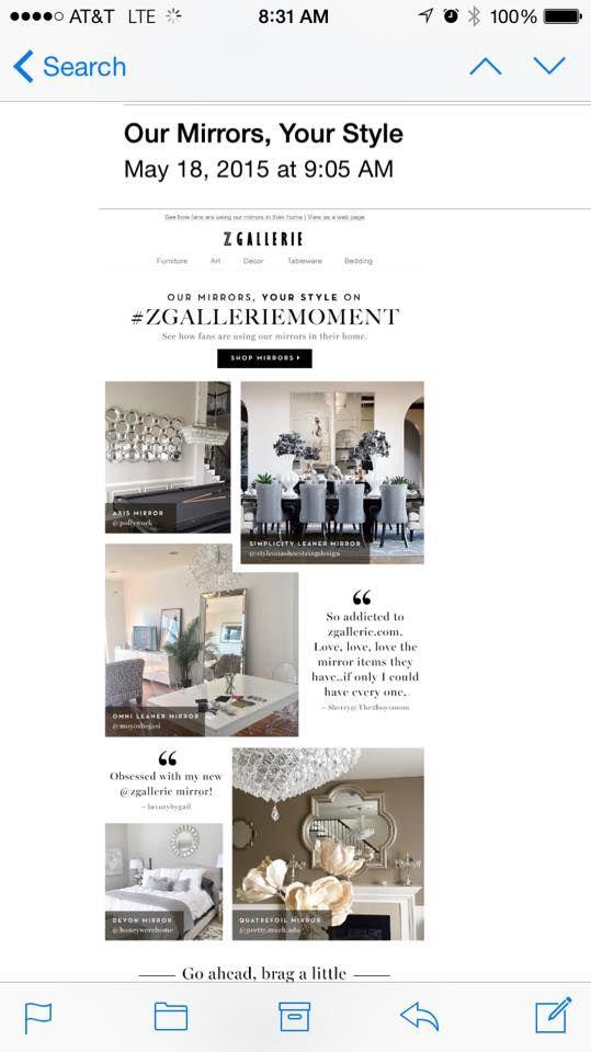 17 best images about pollyanna reschke interior designs on - Interior design jobs in austin tx ...