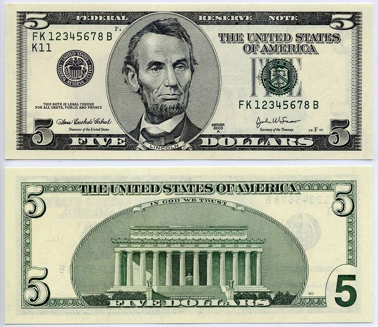 dollar certificate template - 25 best ideas about federal reserve note on pinterest