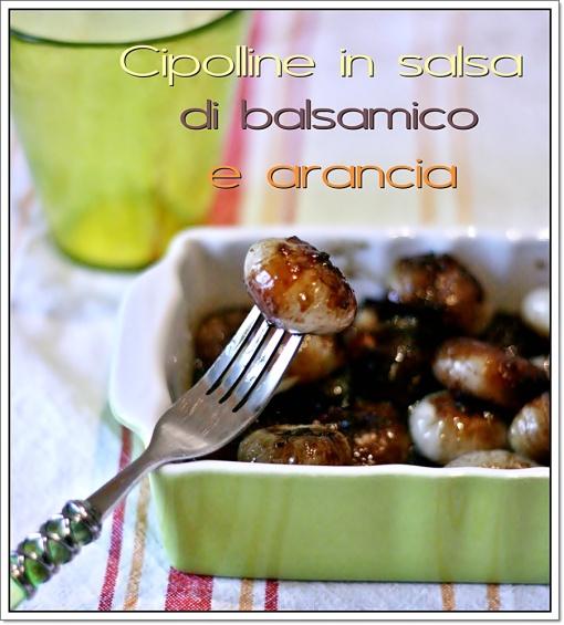 Balsamic vinegar, Salsa and Vinegar on Pinterest