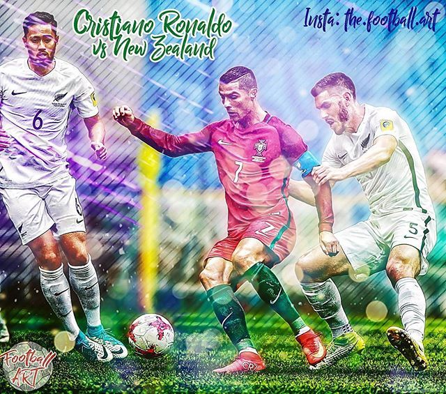 Comment who do you want next for an Artwork  #cr7 #portugal #ronaldo #football #ocean #sandiego  #lajolla  #california  #usa #beach #paradise  #girls #volleyball #beachgirl #losangeles #love #surfing #sexygirl #workout #swimwear #skyline #inspiration  #goodmorning #fitness #motivation  #model #photography  #healthy  #vegan #lajollalocals #sandiegoconnection #sdlocals - posted by Sly Maravilla  https://www.instagram.com/the.football.art. See more post on La Jolla at http://LaJollaLocals.com