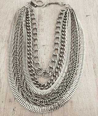 Pechera Chain
