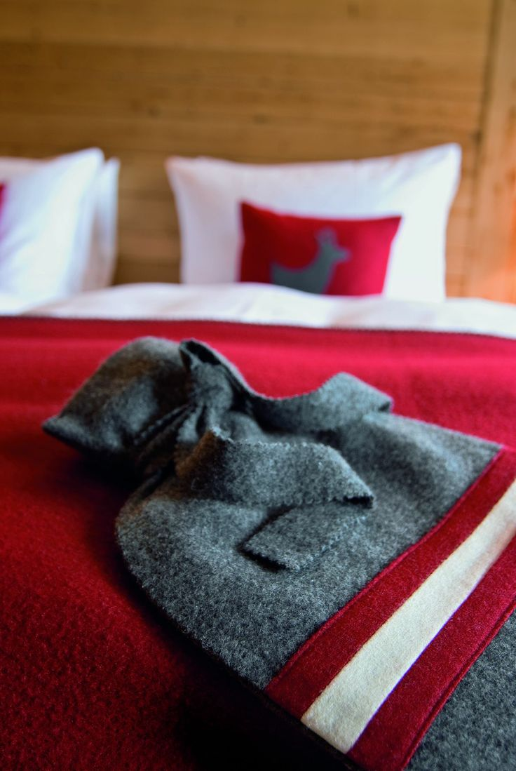 Design Hotel Kitzhof Mountain Design Resort
