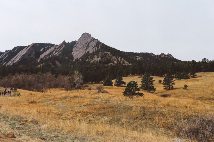 48 Hours in Boulder Travel Guide. The best things to do in Boulder, Colorado. Tips on the best restaurants and breweries to eat at in Boulder.