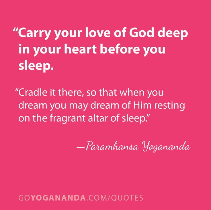 God Talks with Arjuna The Bhagavad Gita SelfRealization Fellowship 2 Volume Set