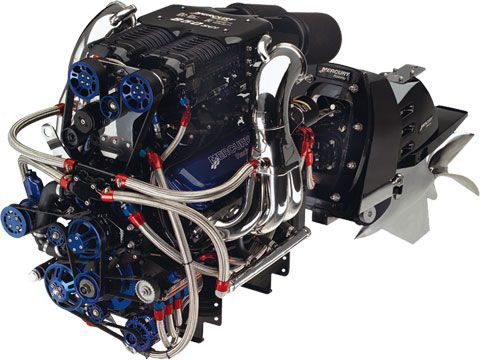 311 best images about boat motors on pinterest boats for Best 8 hp outboard motor