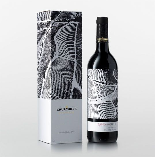 Best 25 Wine Packaging Ideas On Pinterest Wine Carrier
