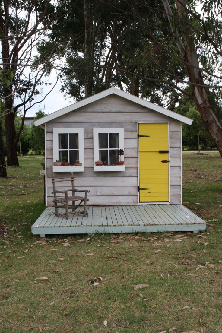 17 best images about cubby house on pinterest play for Design a shed cubbies