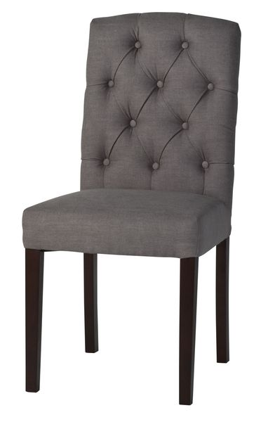 Urban Barn Dining Chairs And Chairs On Pinterest