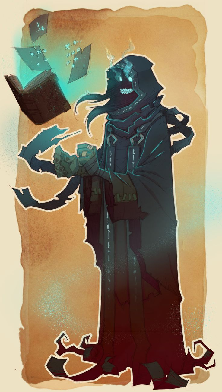 Untitled comic Project, ozgur YILDIRIM on ArtStation at https://www.artstation.com/artwork/AomrN