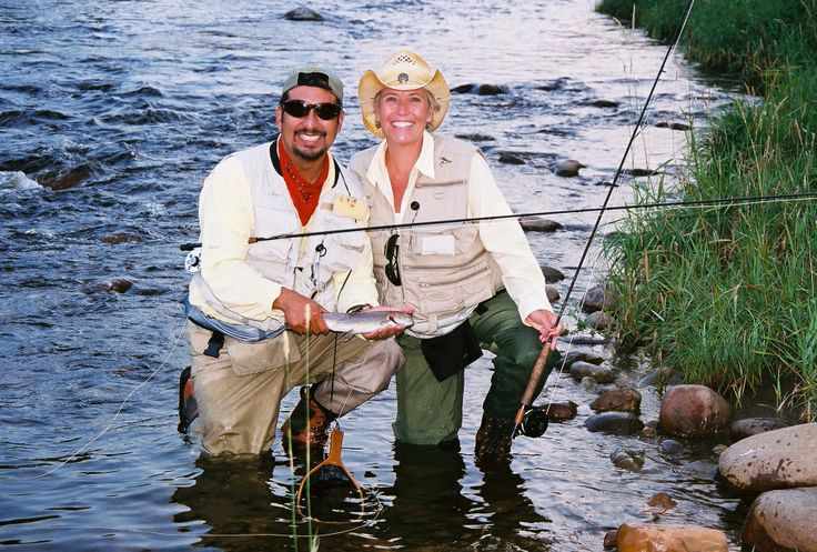 33 best images about adirondack fly fishing on pinterest for Trout fishing ny