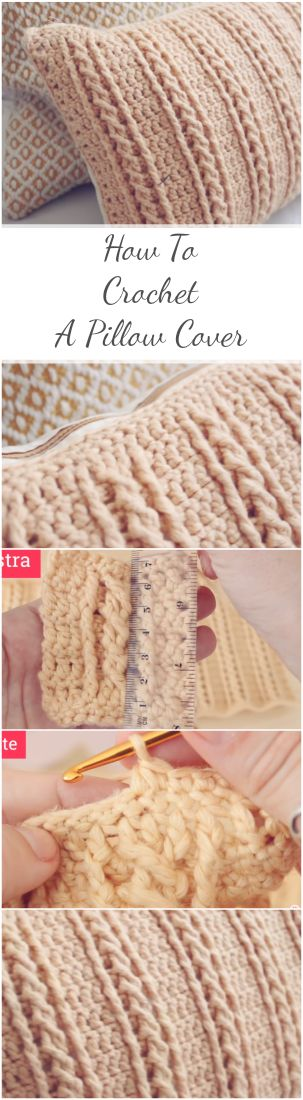 Master this beginner stitch technique for fun DIY projects and ideas like pillow cover, sweater, cardigan, scarf, baby blanket, hat and easy gifts for home! | How To Make Free Pattern For Boy And Girl | Crochet Patterns | Easy  Free Chunky Vintage Granny | DIY Shawl Crochet Ideas | Crochet Tutorials For Beginners | Beginner Crochet Video Youtube | Crochet Stitches | Crochet Hats Scarf Scarves Beanie | Free Patterns | Unique Stitches Crochet Projects & Ideas | Simple Tutorials |