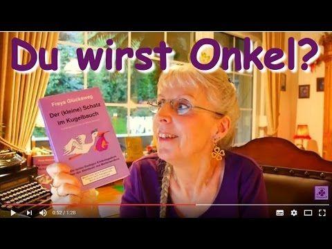 FG177 – Du wirst Onkel? ❤ Buch / Geschenk für Deine schwangere Schwester / Schwägerin ... #Werbegedicht #werdendeOnkels #Onkels #Onkel   #werdenderOnkel #Buch #Geschenk #Schwangere #schwanger #werdendeMutter #werdendeMütter #werdendeMama #schwangereSchwester #schwangereSchwägerin #schenken #BuchTrailer #Werbeverse #Werbevideo  #GedichtBuch #Schwangerschaftsbuch #Schwangerschaftstagebuch #Schwangerschaftsgeschenk #Schwangerschaftsgedichte  #Gedicht #Gedichte #Lyrik #Poesie #Verse #Reime