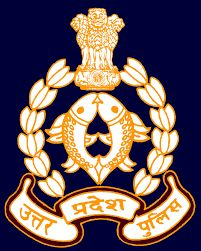 UP Police Computer Operator Recruitment 2016. Good news for Uttar Pradesh Job seekers. The Uttar Pradesh Police Department is inviting application for 1865 computer Operator vacancies. Job seekers who are waiting for police jobs in UP can use this huge opportunity. Interested candidates can check the all information about UP Police Computer Operator Recruitment 2016 at www.uppbpb.gov.in. Eligible candidates can apply through on before last date 04.04.2016.