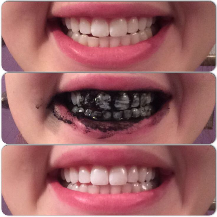 all natural bamboo charcoal teeth whitener toothpaste threads king. Black Bedroom Furniture Sets. Home Design Ideas
