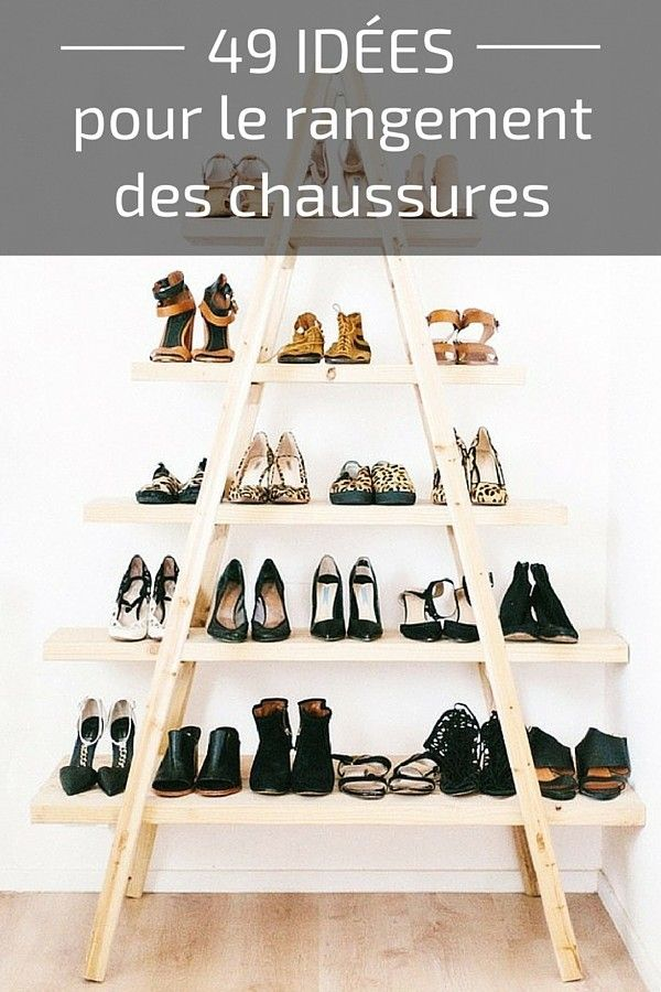 1000  images about idée pour ma fille on pinterest