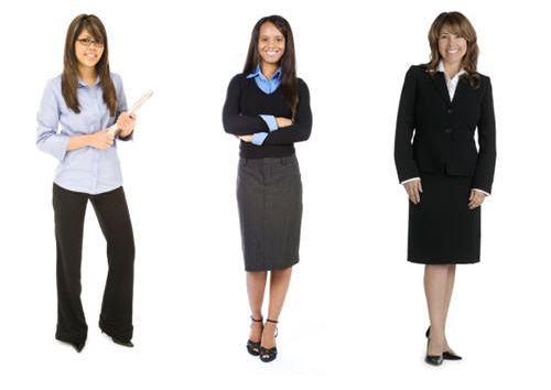 Bank Teller Dress Code Saving Money Pins Dresses
