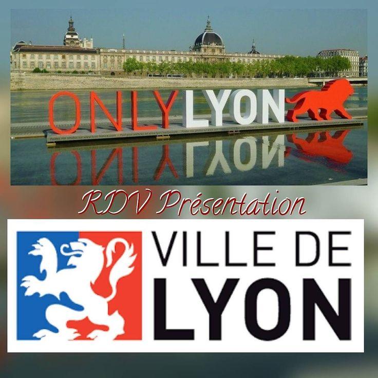 Bonjour  Ce vendredi je serai à Lyon jusqu'à samedi soir pour vous présenter mon business pour vous permettre de réaliser une activité à temps choisi pour augmenter vos revenus.  Qui souhaitent en savoir plus afin que l'on se rencontre?