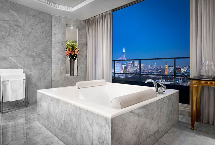 Hotel Photos | The Park Tower Knightsbridge, a Luxury Collection Hotel, London