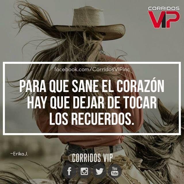Cierto.!   ___________________ #teamcorridosvip #corridosvip #quotes #frasesvip