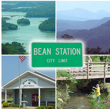 bean station single guys Soil testing guys offers very flexible schedules for soil testing services in bean  soil testing in bean station, tn bean station, tn, usa call now at: 888-739-5120.