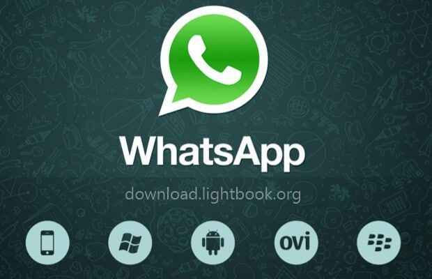 Download Whatsapp 2020 For Pc And Mobile Latest Free Windows