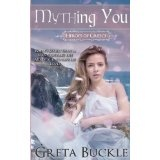 Mything You: Heroes of Greece (Paperback)By Greta Buckle