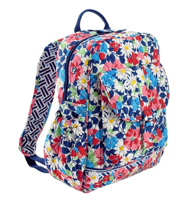 23 best images about Bookbags on Pinterest | Be d, Bags and Aztec