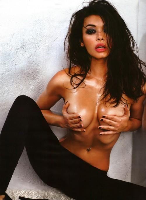 xxx porno latex underkläder