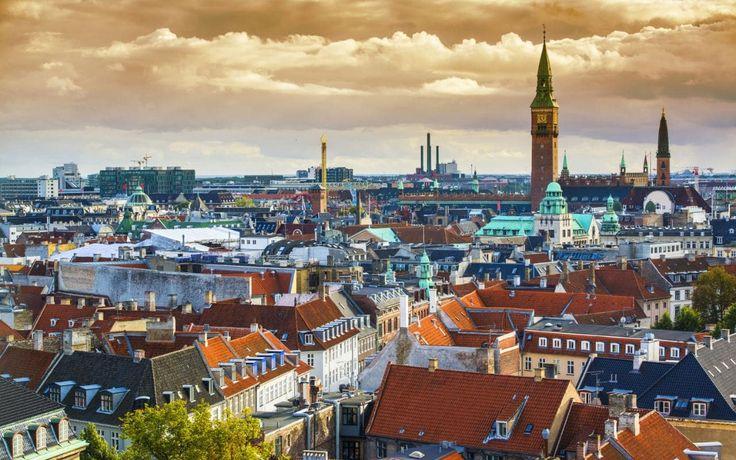 Κοπεγχάγη: Ποιος βιάζεται;